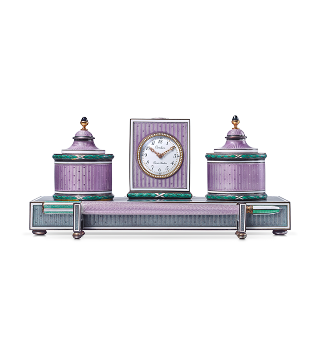 MAISON_COLLECTION-CARTIER_OBJETS_IMAGE_ENAMELED-OBJECTS