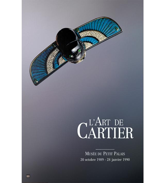 MAISON_COLLECTION-CARTIER_EXPOSITIONS_CAROUSEL-MODULE_768X850_LART-DE-CARTIER