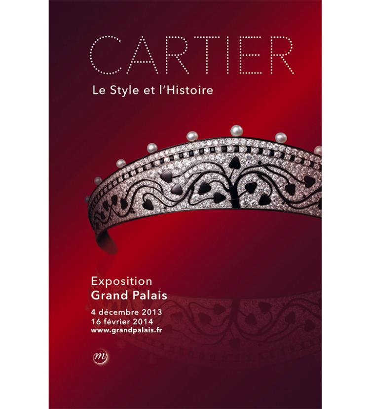 MAISON_COLLECTION-CARTIER_EXPOSITIONS_CAROUSEL-MODULE_768X850_CARTIER-STYLE-HISTOIRE