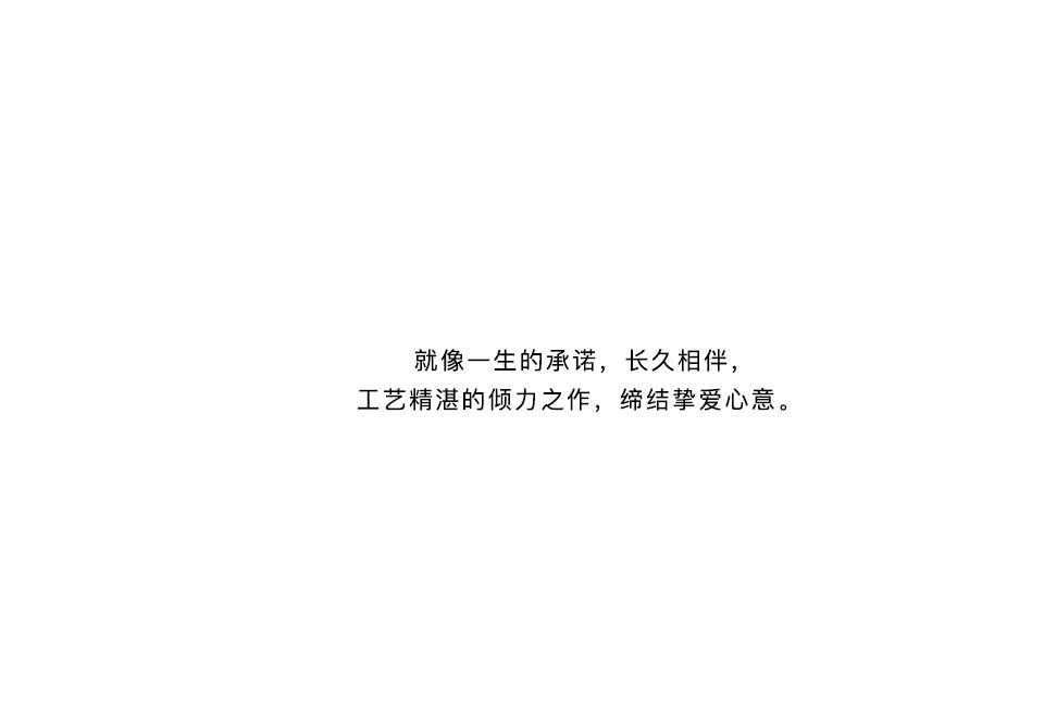 01_10