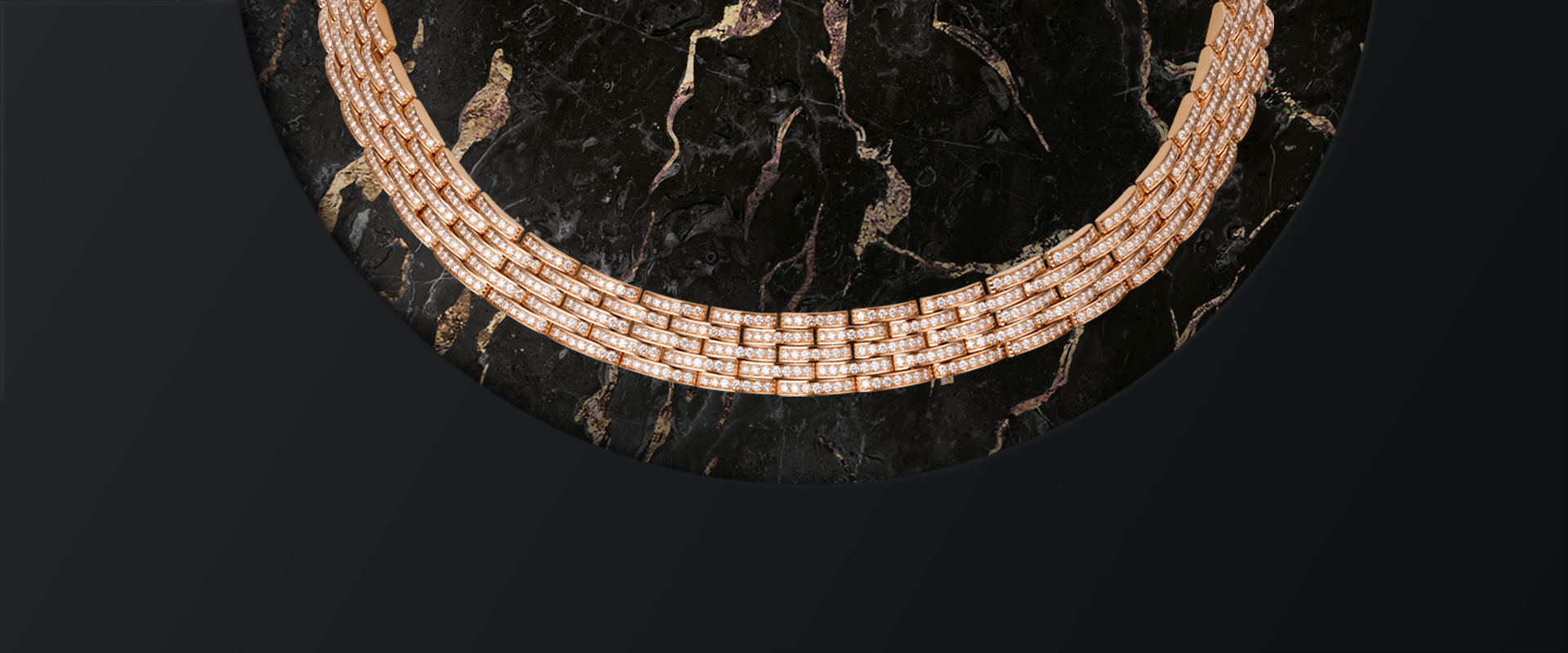 JEWELRY_TOP-BANNER_1920x800_BOLD-GOLD-NECKLACES