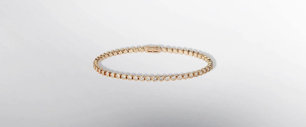 jewelry-top-banner-diamond-bracelets-data