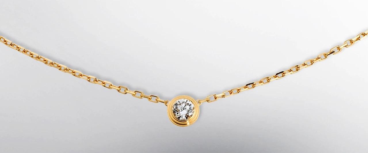 jewelry-top-banner-diamond-necklaces-data