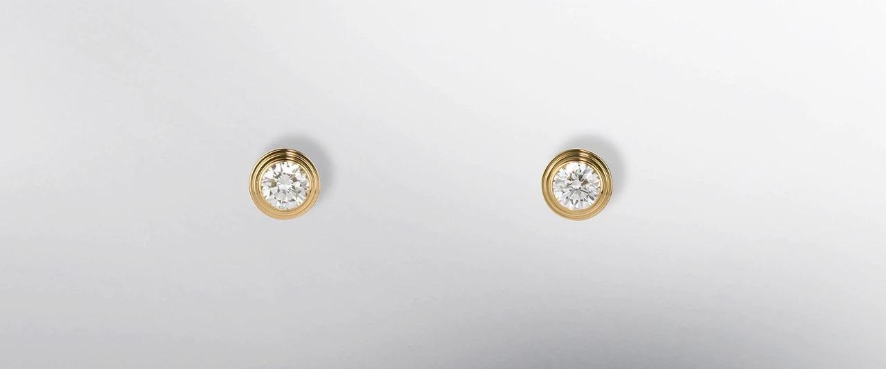 jewelry-top-banner-diamond-earrings-data