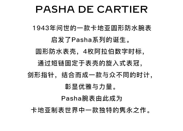 官网_pasha系列页_上线_04