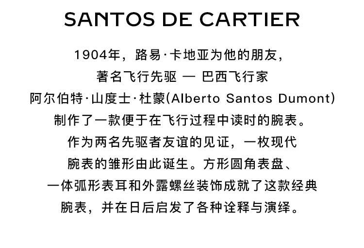 官网_santos系列页-1_04