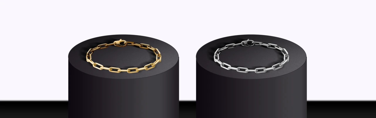 bracelets-linksandchains-data