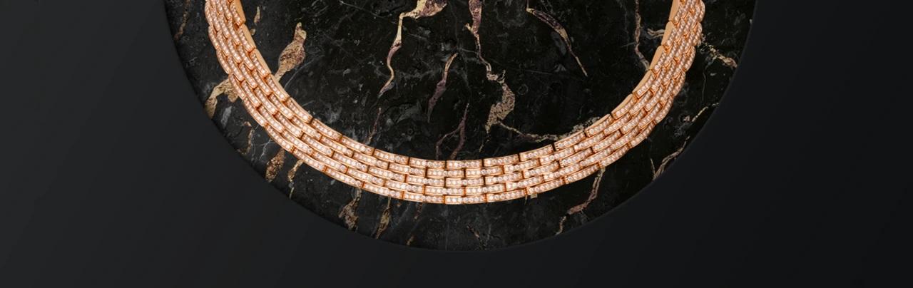 necklaces-linksandchains-data